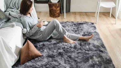 Photo of How to Choose Best Rugs and Carpets for Your Home