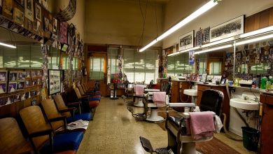 Photo of A Comprehensive Guide for Salon Owners
