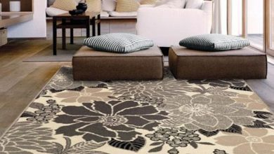 Photo of How Carpets and Rugs Services Give You a Warm Feel in Your Room