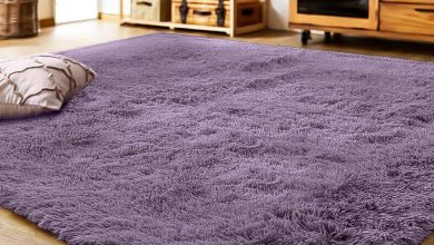 Photo of How to Choose Best Shaggy Rugs For Home Decor?