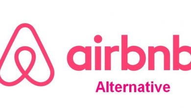 Photo of Top 5 Airbnb alternatives To Meet Your Budget