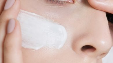 Photo of 9 Best healthy Skincare tips for oily skin