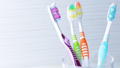 Photo of How Often Should You Replace Your Toothbrush