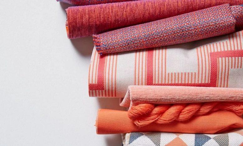 Upholstery Fabrics Dubai