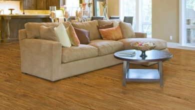 Photo of Are You Looking For The Best Durable Vinyl For Floor?