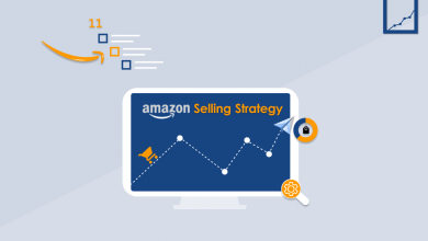 Photo of Amazon Selling Strategy –  Ways to Adapt During Covid 19