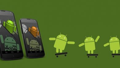 Photo of Top 5 Android App Development Tools And Software