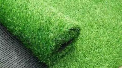 Photo of How to Find the Best Artificial Grass Roll For Your Sport's Theme Park Or Resort