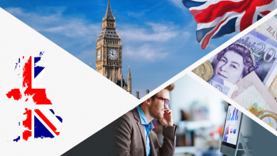 Photo of 10 Business Advantages of UK Dropshipping