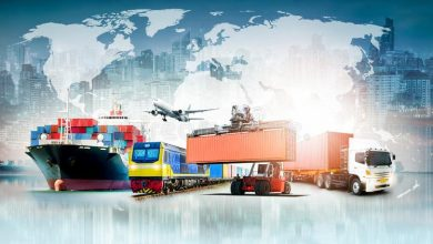 Photo of What is Manufacturing Logistics and How Can Optimize it.