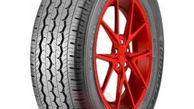 Photo of A Review On Goodride Tyres Prices In Sydney   Inexpensive Tyres Near You