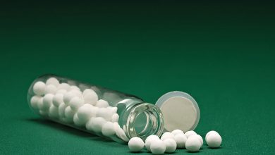 Photo of Homoeopathy Treatment