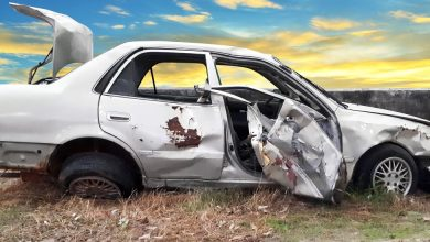Photo of How to Junk Your Car? Tips & Ideas you should consider