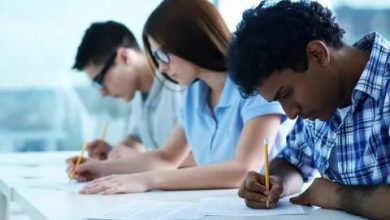 Photo of Why College Students Need To Use Custom Essay Writing Services?