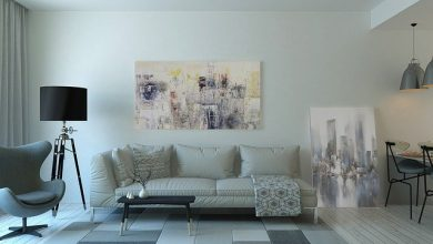 Photo of 4 Tips to Help You Buy Furniture for Your Home