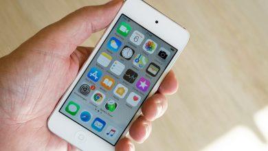 Photo of Top Factors That Determine iPhone Screen Repair Cost