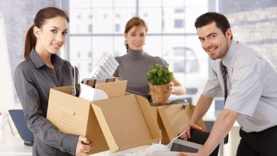 Photo of Reasons Why Only The Professional Companies Are Best For Office Removals London