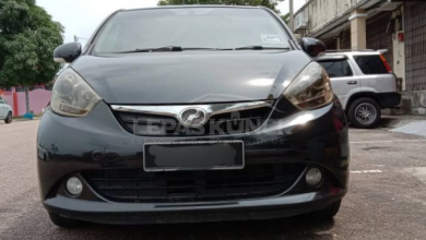 Photo of Want to buy a used car, do you know how to check the condition of the car?