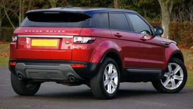 Photo of Riding The Dream: Top Reasons To Buy An Exuberant Luxury Car