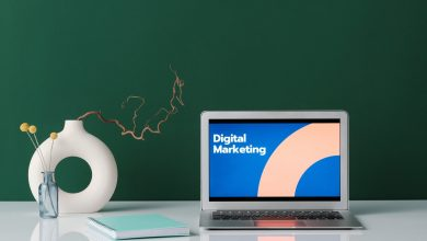 Photo of Steps To Make BEST Digital Marketing Course Online Faster