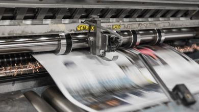 Photo of 3 Reasons For Companies To Hire Managed Print Services