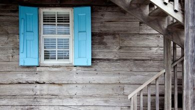 Photo of What You Should Know About Roof Windows
