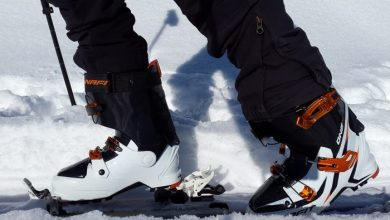 Photo of SKI BOOTS: WHAT THE FIT! (BOOT FITTING TIPS AND GUIDE)