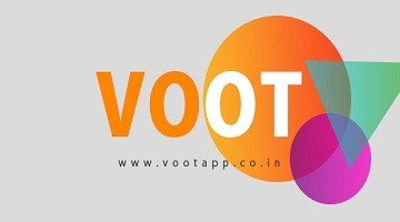 Photo of How to activate voot select on jio tv