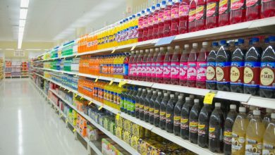 Photo of Complete Guide For Choosing Best wholesale soft drinks suppliers in the UK