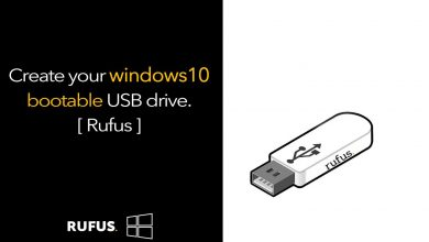 Photo of How to use Rufus Download?