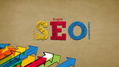 Photo of How to Avail Nashville SEO Experts Services