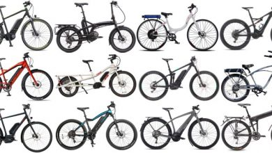 Photo of How to Buy the Best Electric Bike