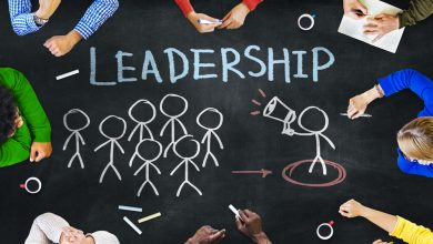 Photo of Standards to Inspire Leadership Within Your Company
