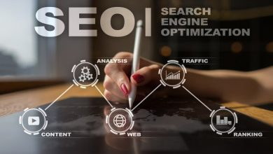 Photo of SEO Content Marketing Ideas To Rank On The Top