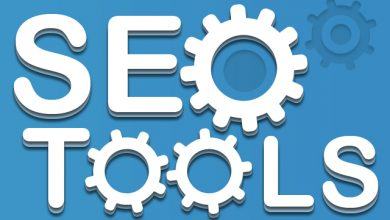 Photo of SEO Tools You Can't Live Without