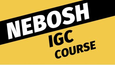 Photo of Top reasons to get enroll into nebosh in pakistan