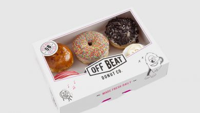 Photo of Important Thoughts When Purchasing Donut Boxes Wholesale