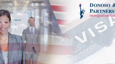 Photo of Interesting Details about EB-1 Visa
