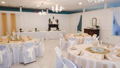 Photo of Benefits Of Choosing The Best Indoor Party Venues, Lafayette, LA