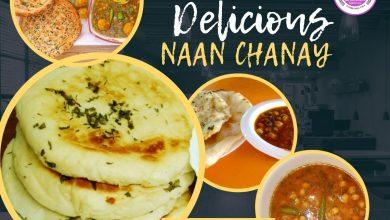 Photo of Love for Punjabi Food – Punjab Restaurant Bradford