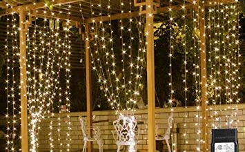 Photo of Ideas and steps to decorate the house for Diwali