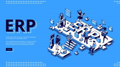 Photo of 6 Benefits of ERP for Small Business and Where Can You Get Best ERP Based Systems