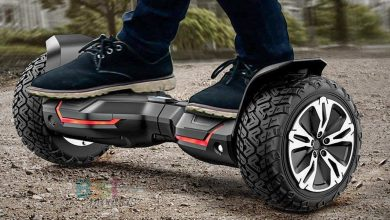 Photo of Hover boards for Teenagers
