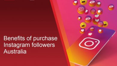 Photo of What is the Benefits of the purchasing Instagram followers in Australia?
