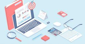 5 Steps to Build Effective Business Orgarnization