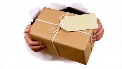 Photo of Things to follow while sending gifts online