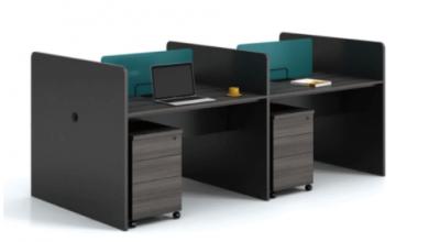 Photo of Have An Amazing luxury workstation dubai Improvement Project
