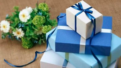 Photo of Guide To Choosing The Right Weeding Gift