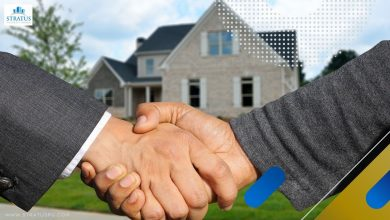 Photo of Real Estate Developers In Atlanta: A Winning Step Towards Your Dream House
