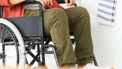 Photo of How Does It Get Easier To Get Disability Benefits Over 50?